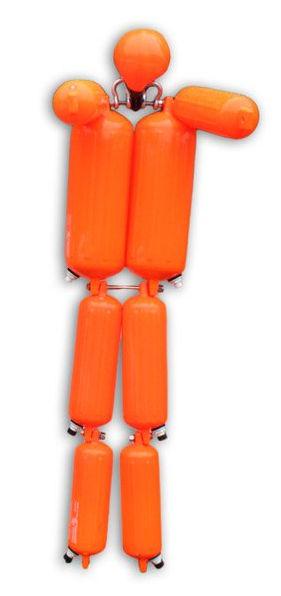 -oscar-orange-2.jpg