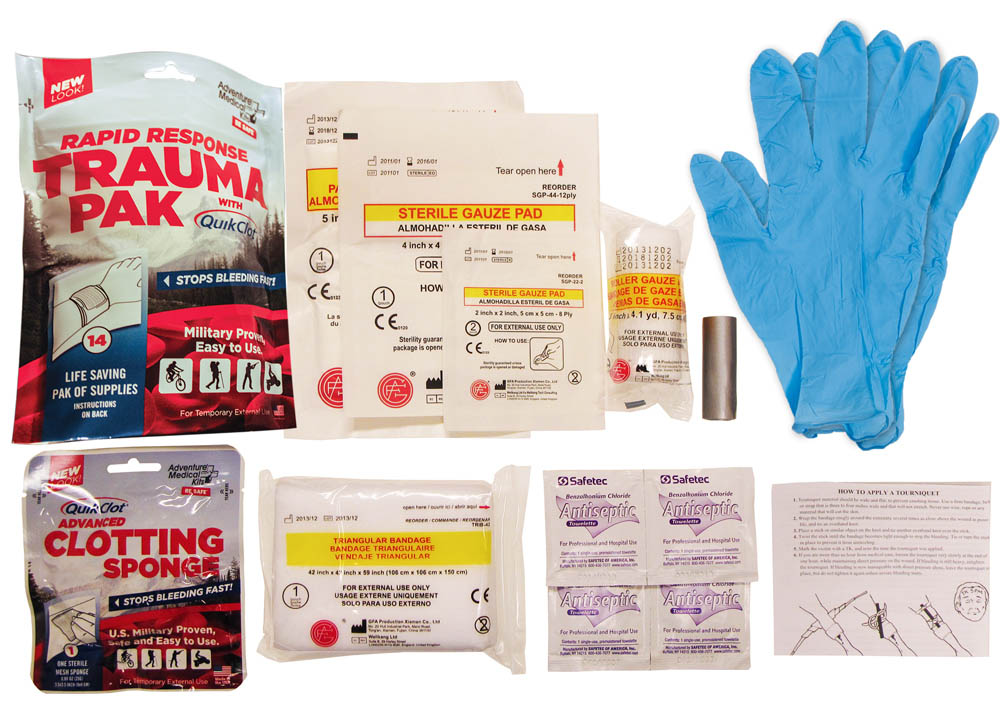adventure-medical-kits-trauma-pak-open.jpg