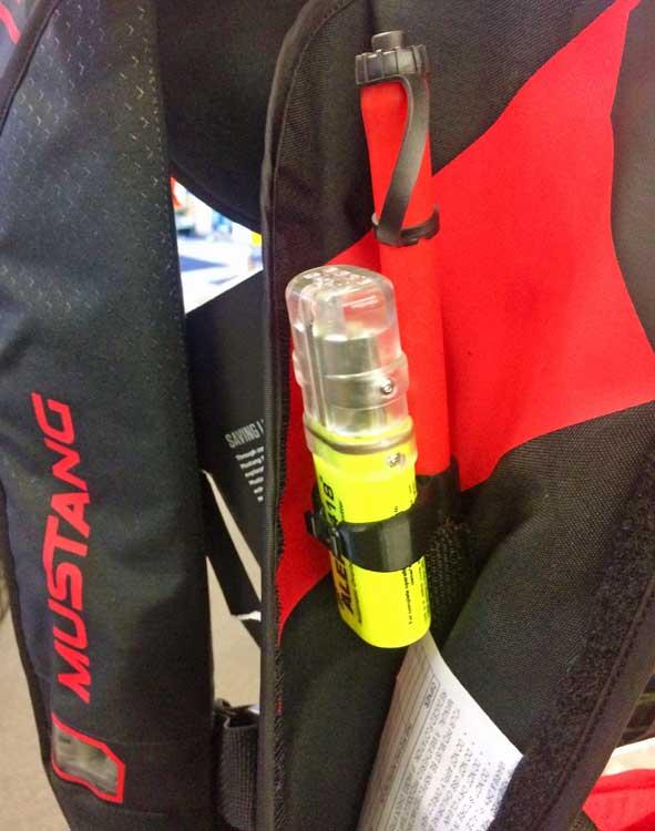 alert418-transmitter-pfd-attached.jpg