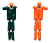 oscar-orange.jpg